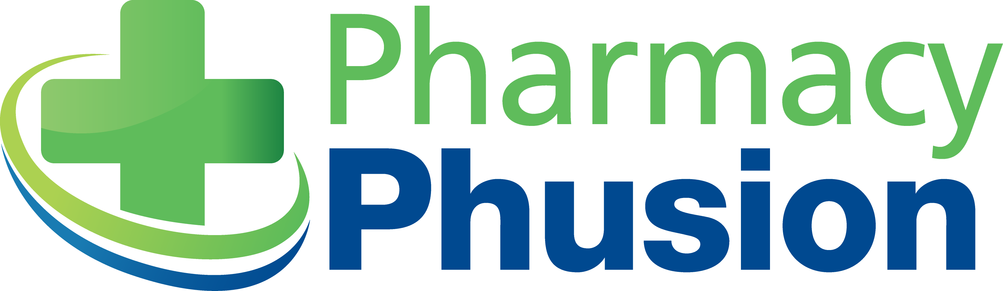 Phusion Payments